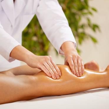 De ce masajul cu bambus este cea mai buna solutie pentru eliminarea retentiei de apa din organism
